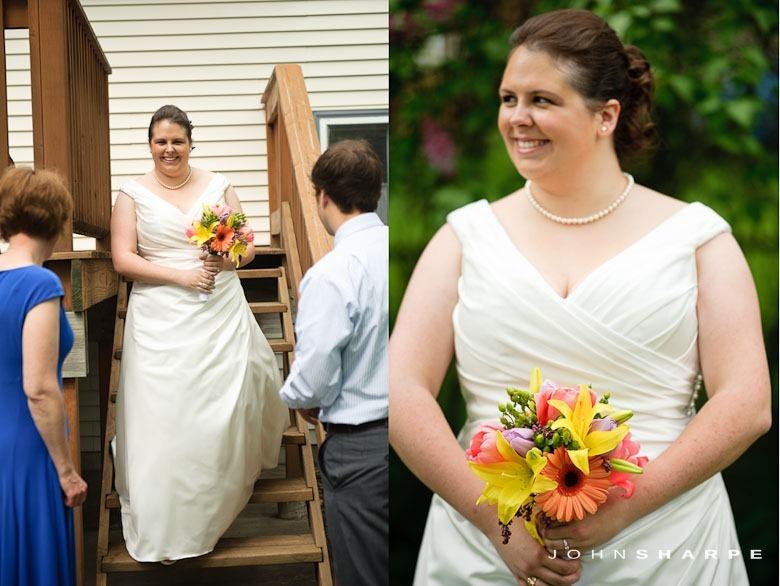 backyard wedding (4)
