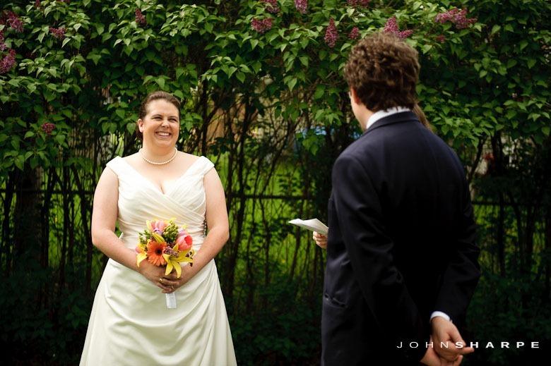 backyard wedding (5)