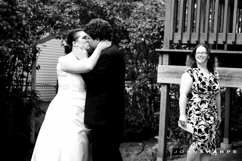 backyard wedding (6)