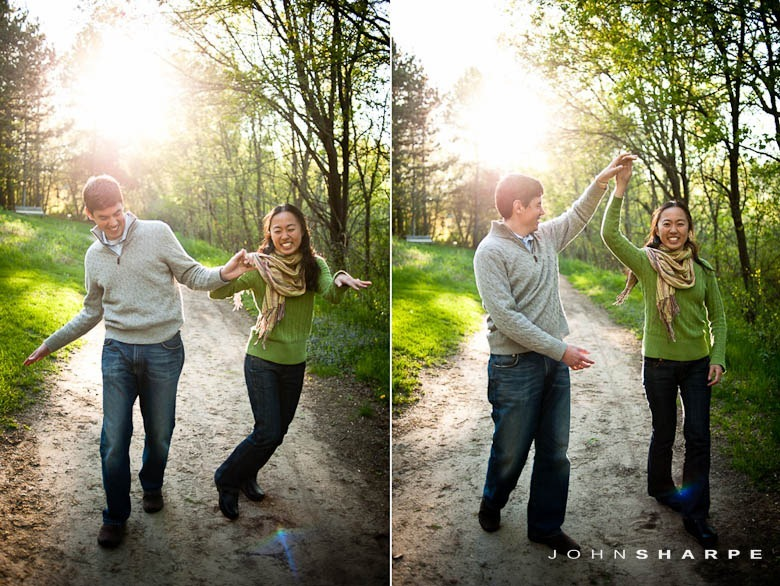 minnesota-engagement-photography-21