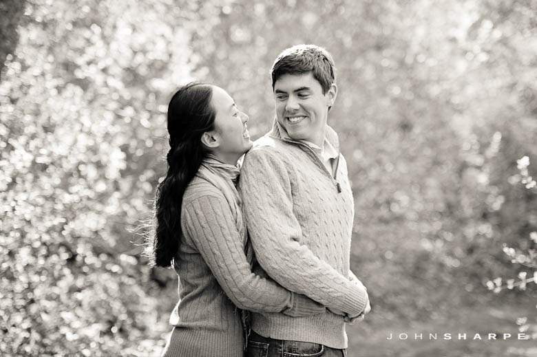 minnesota-engagement-photography-3