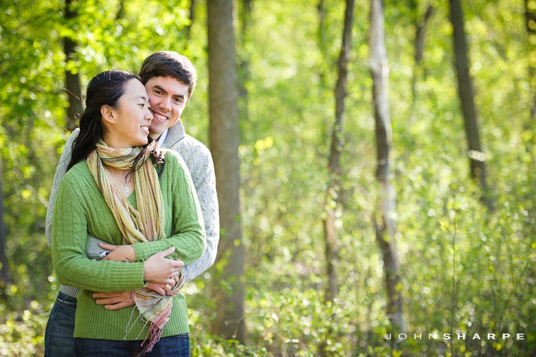 minnesota-engagement-photography-4
