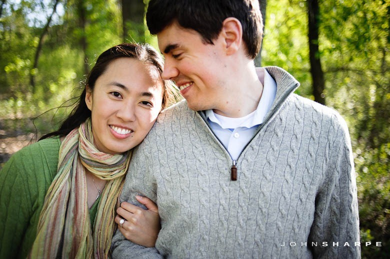 minnesota-engagement-photography-6