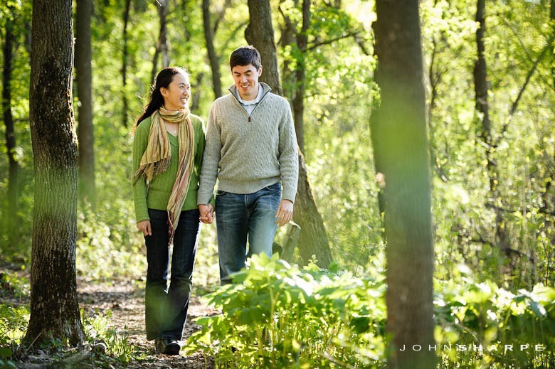 minnesota-engagement-photography-7