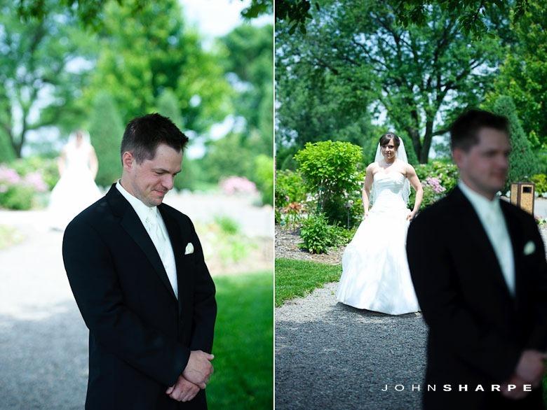 bracketts-crossing-wedding (10)