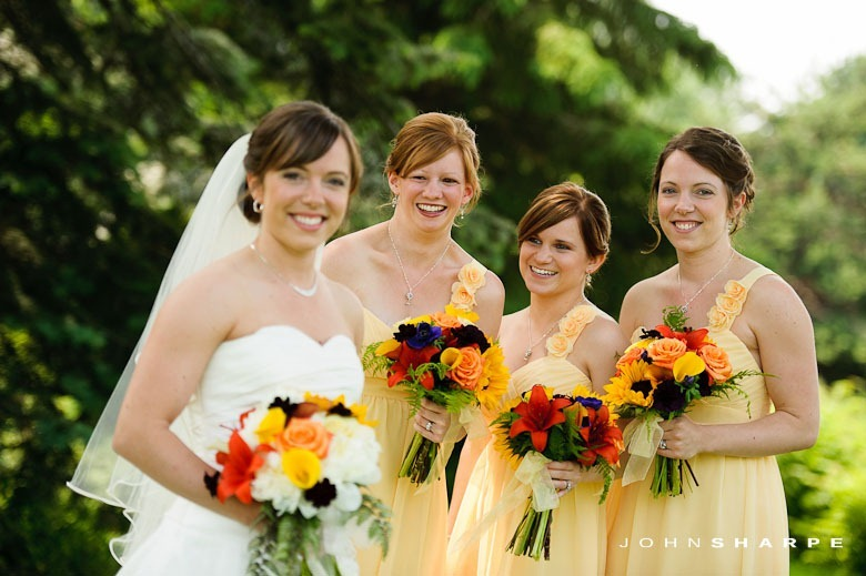 bracketts-crossing-wedding (14)