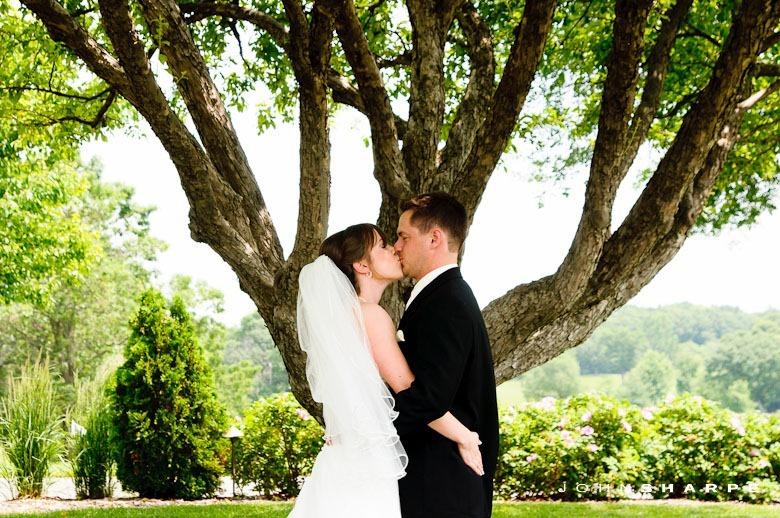 bracketts-crossing-wedding (15)