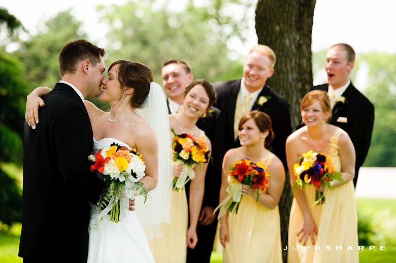 bracketts-crossing-wedding (16)