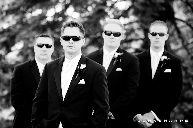 bracketts-crossing-wedding (17)
