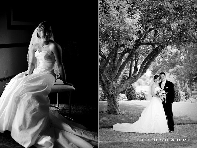 bracketts-crossing-wedding (22)