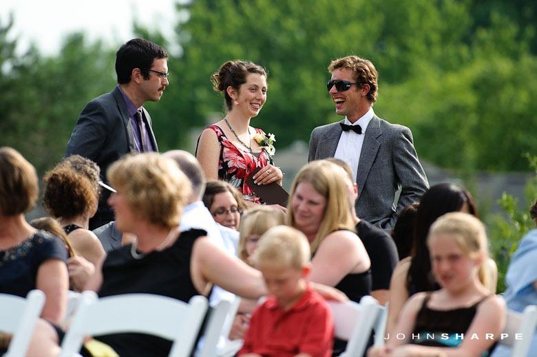 bracketts-crossing-wedding (26)