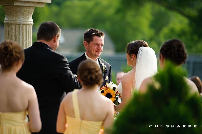 bracketts-crossing-wedding (29)