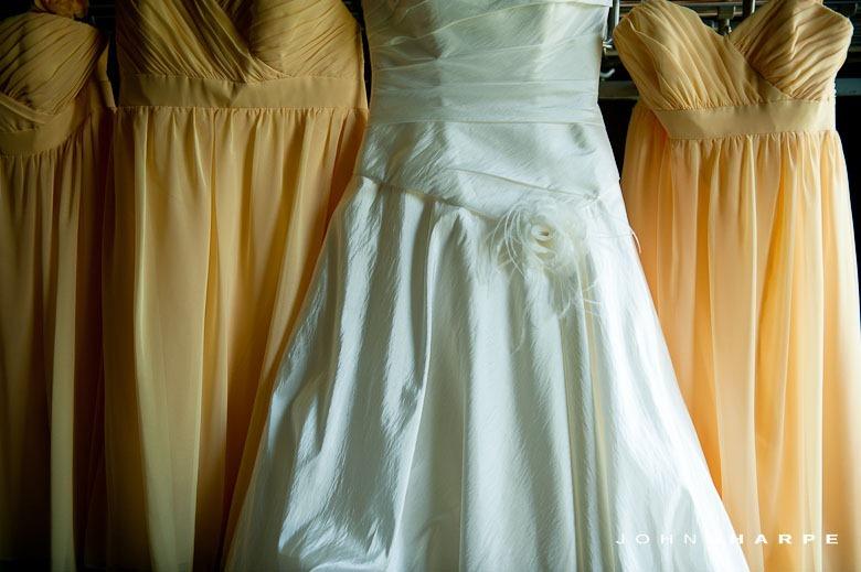 bracketts-crossing-wedding (2)