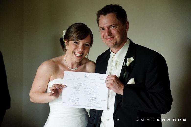 bracketts-crossing-wedding (33)