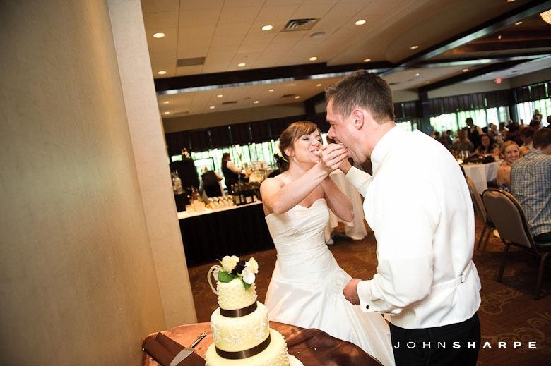 bracketts-crossing-wedding (34)