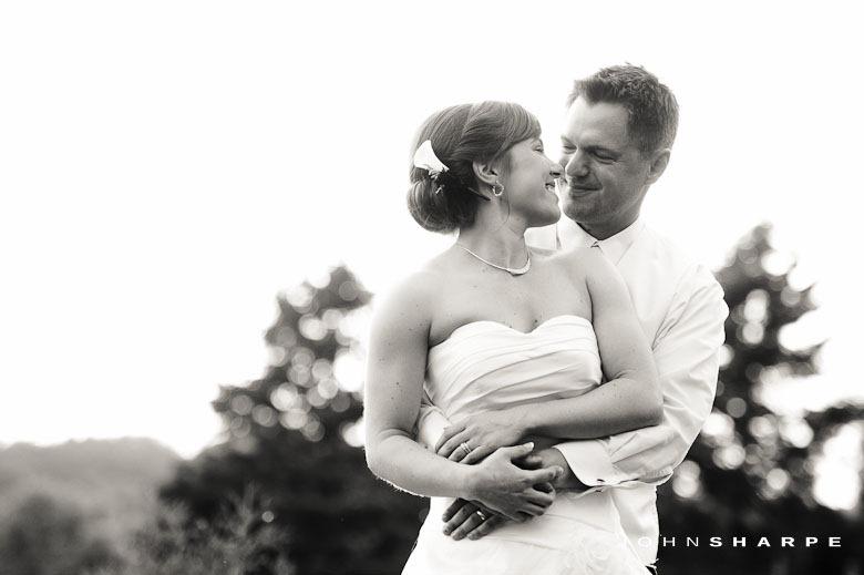 bracketts-crossing-wedding (36)