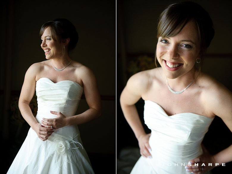 bracketts-crossing-wedding (7)
