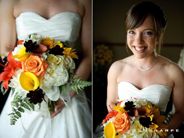 bracketts-crossing-wedding (9)