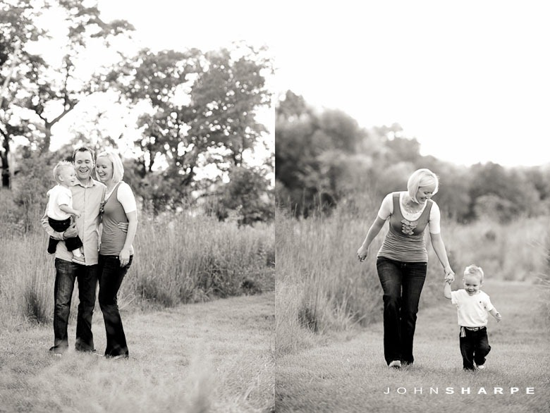 Eagan-Family-Photographer-12