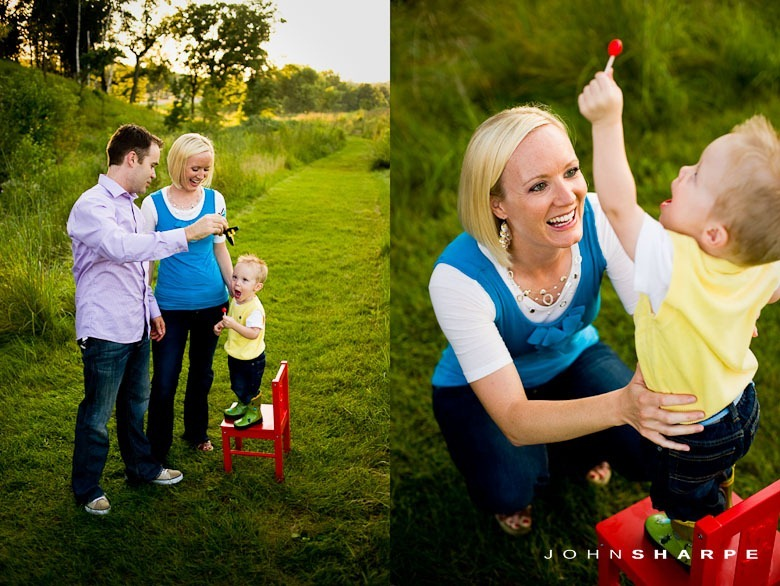 Eagan-Family-Photographer-19