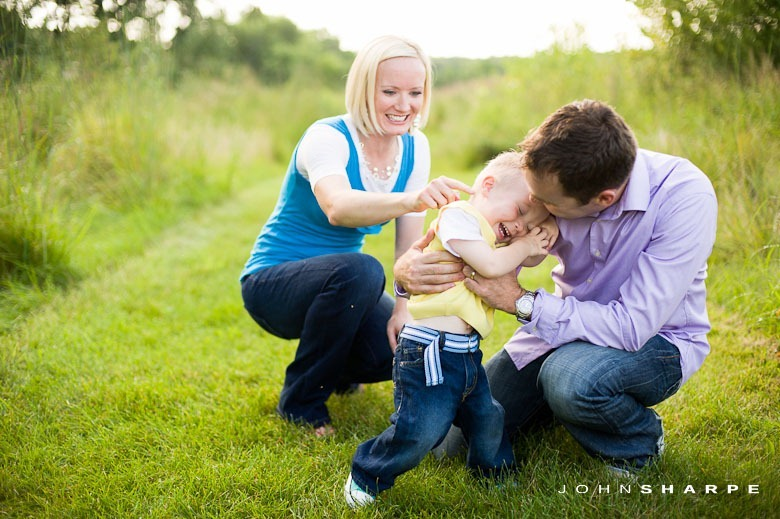 Eagan-Family-Photographer-4