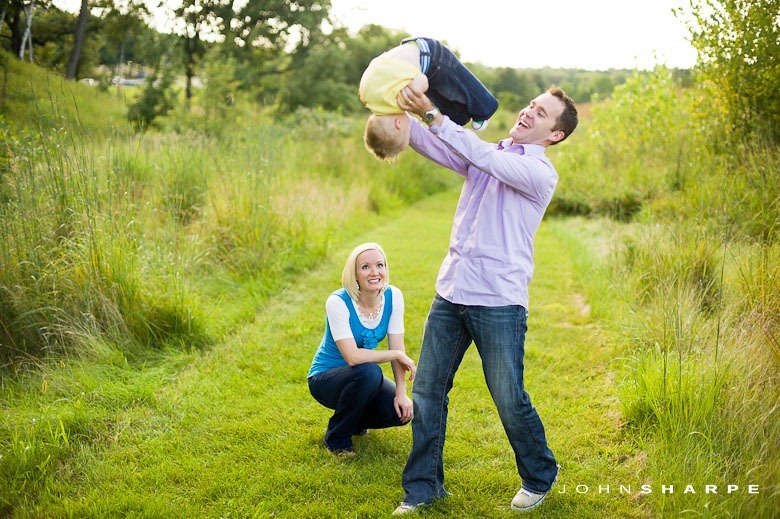 Eagan-Family-Photographer-5