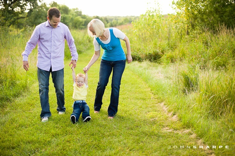 Eagan-Family-Photographer-6