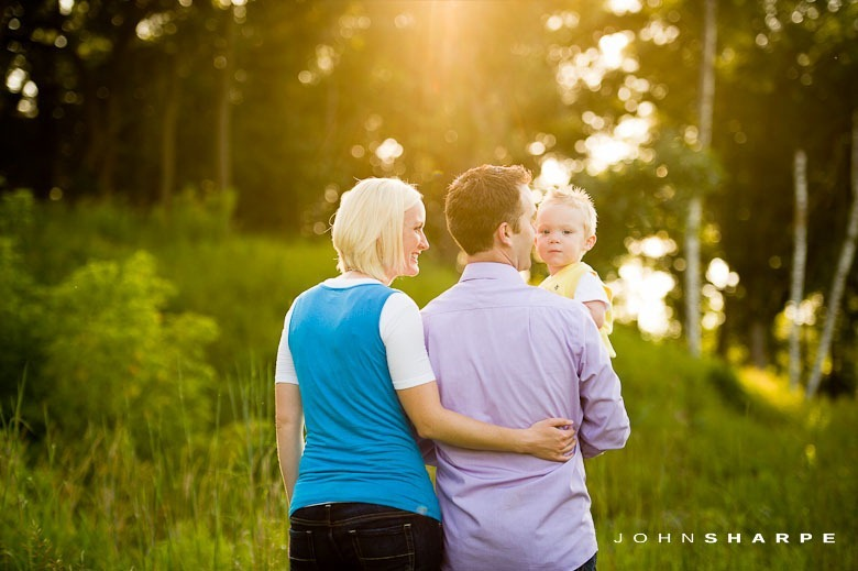 Eagan-Family-Photographer-9