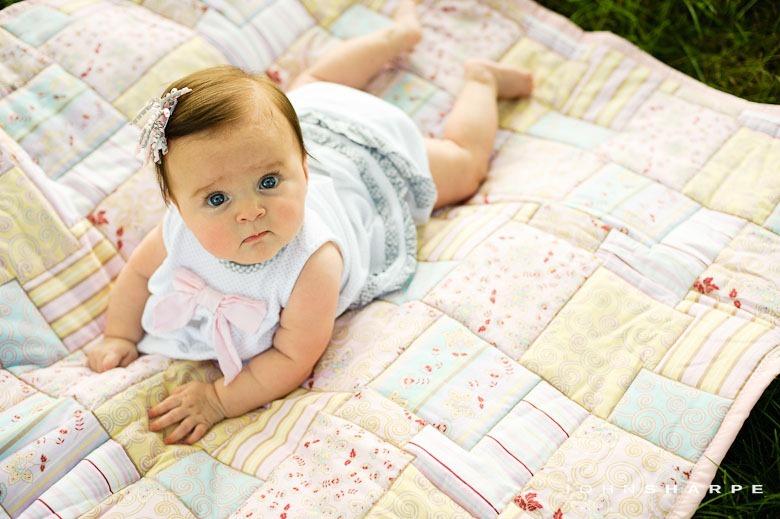 Eliza - 6 Months-14