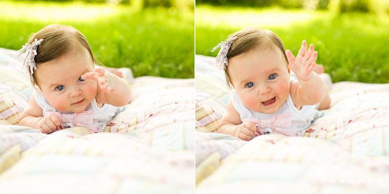 Eliza - 6 Months-27-Edit