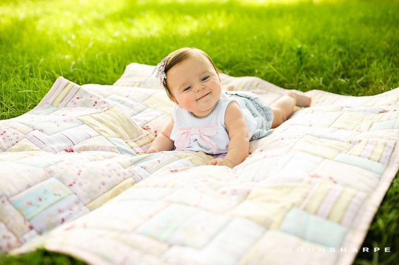 Eliza - 6 Months-6