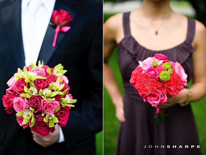 como-zoo-conservatory-wedding (10)