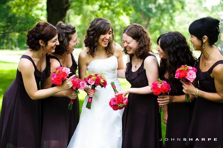 como-zoo-conservatory-wedding (11)