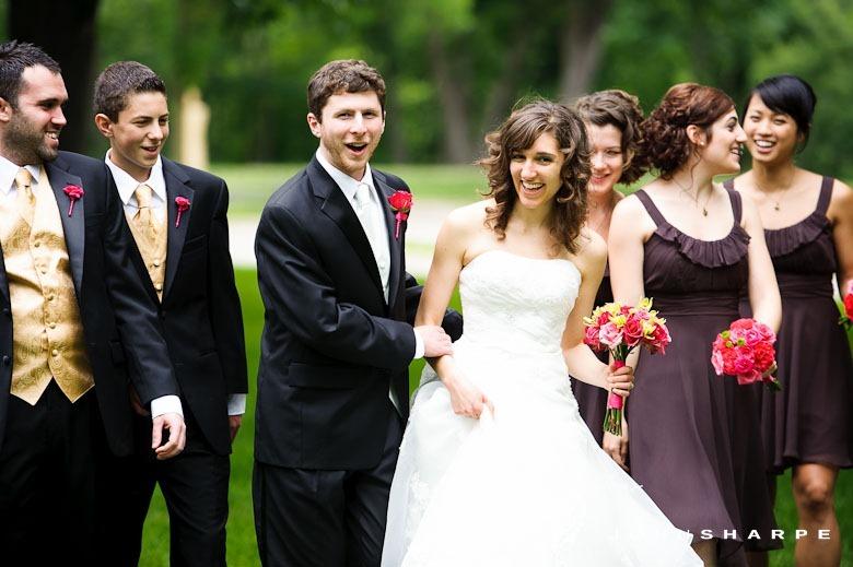 como-zoo-conservatory-wedding (12)