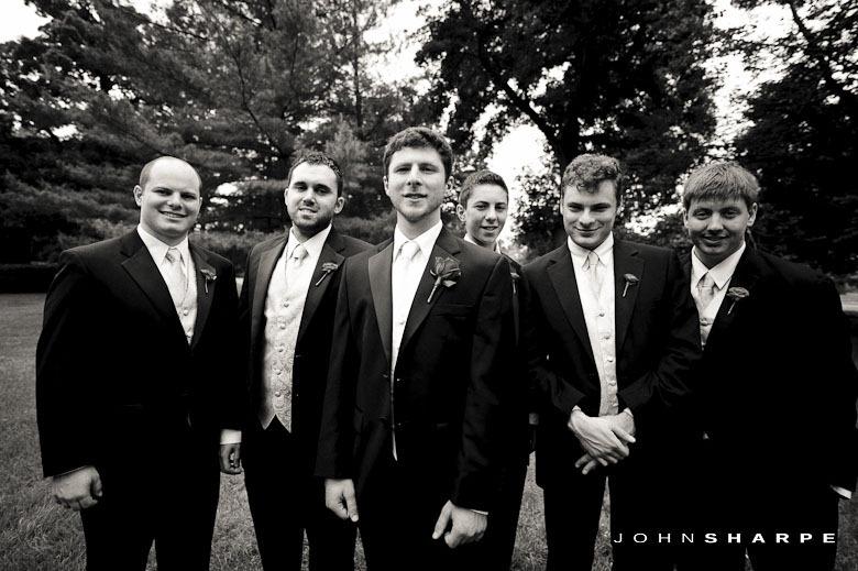como-zoo-conservatory-wedding (13)