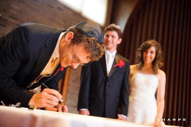 como-zoo-conservatory-wedding (17)