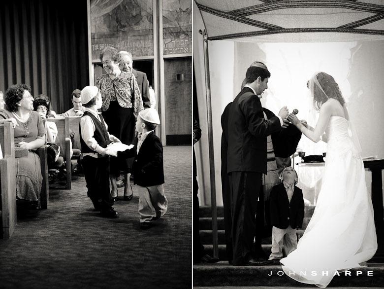 como-zoo-conservatory-wedding (19)