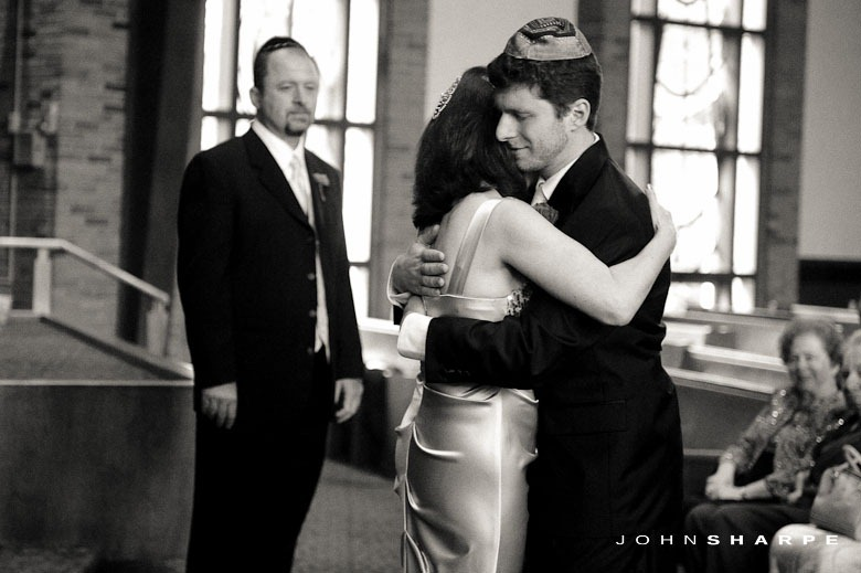 como-zoo-conservatory-wedding (20)