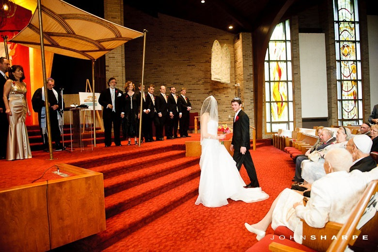 como-zoo-conservatory-wedding (23)