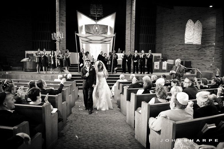como-zoo-conservatory-wedding (25)