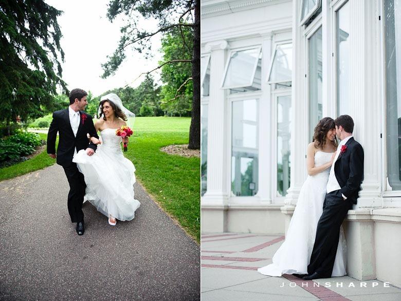 como-zoo-conservatory-wedding (26)