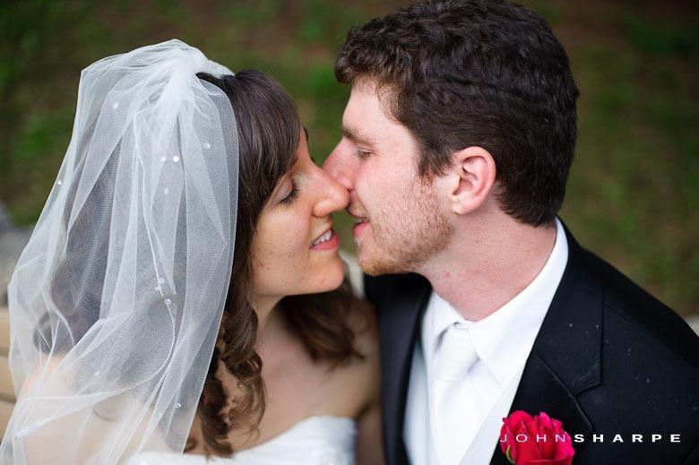 como-zoo-conservatory-wedding (27)
