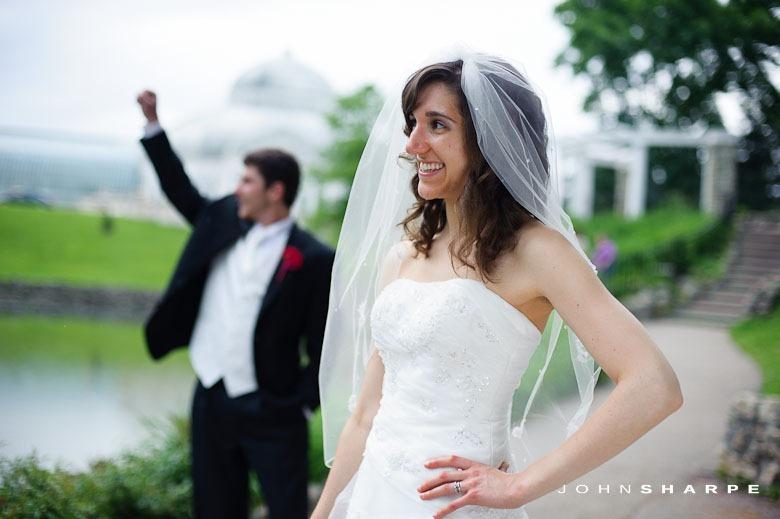 como-zoo-conservatory-wedding (28)