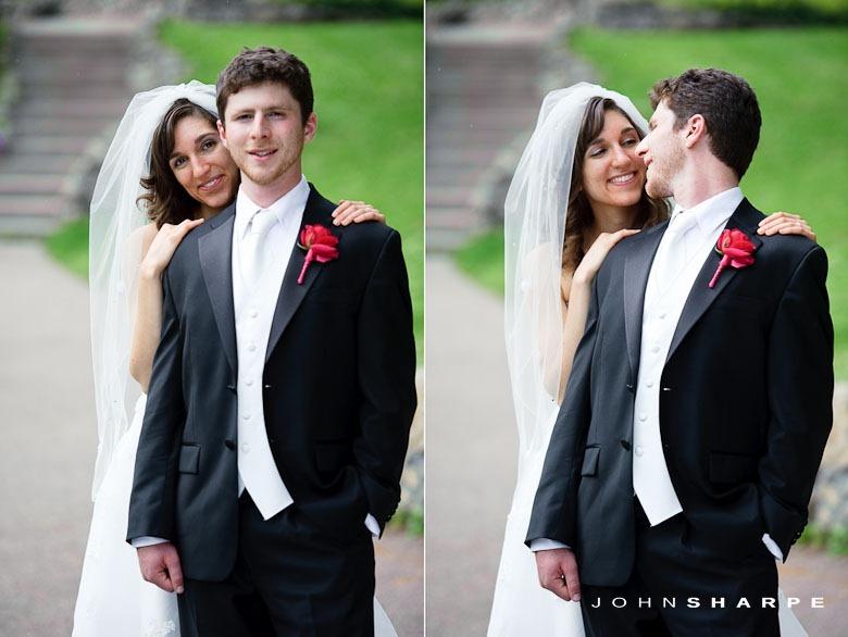 como-zoo-conservatory-wedding (29)