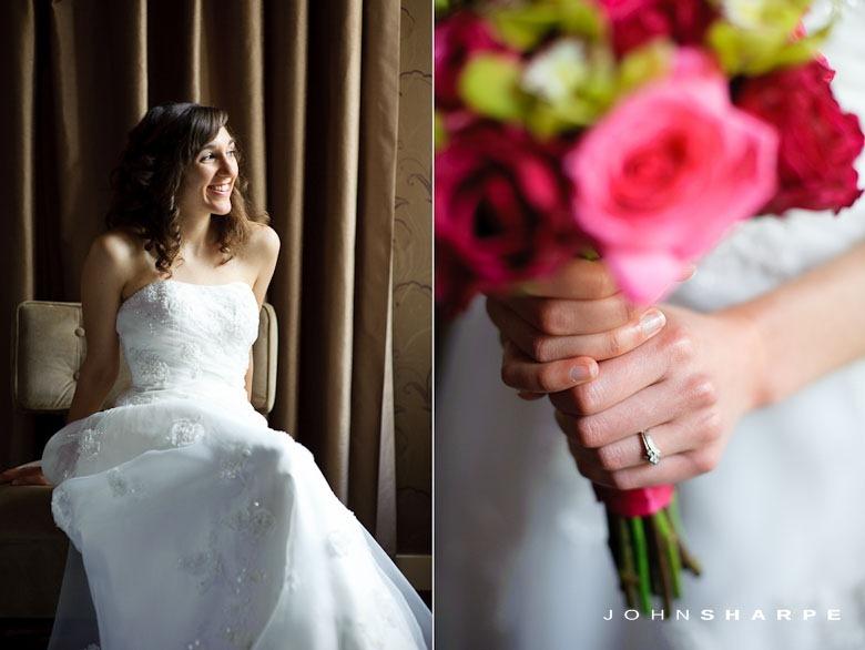 como-zoo-conservatory-wedding (2)