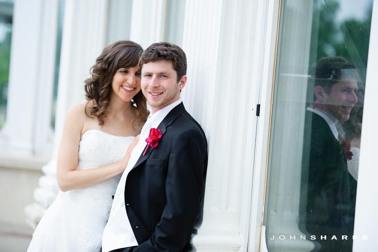 como-zoo-conservatory-wedding (30)