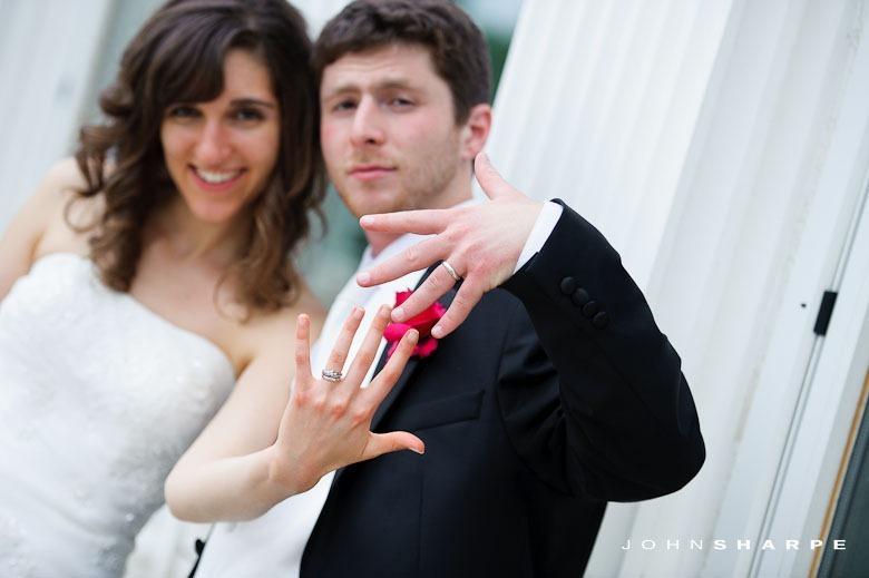 como-zoo-conservatory-wedding (31)