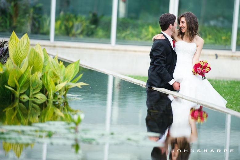 como-zoo-conservatory-wedding (32)