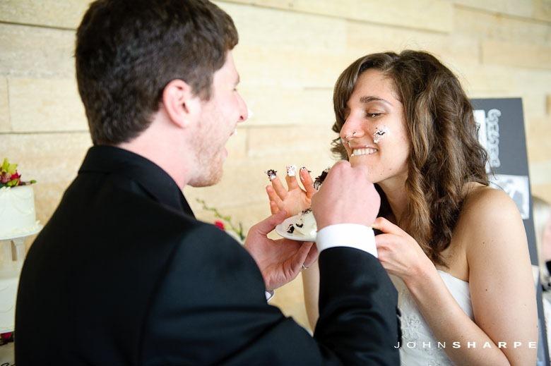 como-zoo-conservatory-wedding (34)