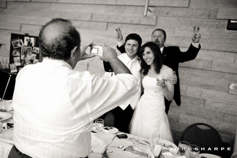 como-zoo-conservatory-wedding (36)